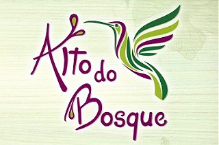 LAN�AMENTO ENCORP - Alto do Bosque